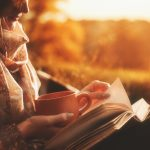 5 Books Which Have Improved My Happiness Levels