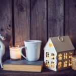 Cosy Home Accounts: Instagram Top Picks