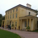 Greenway Agatha Christie's Holiday Home